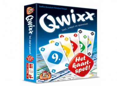 Spelletjes voor op vakantie | Speelgoedzaak.nl