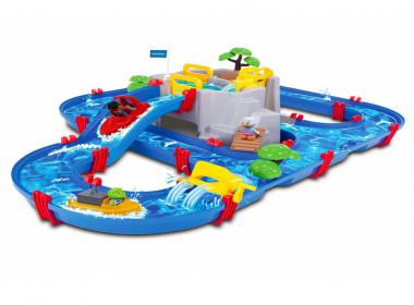 Waterspeelgoed online bestellen | Speelgoedzaak.nl
