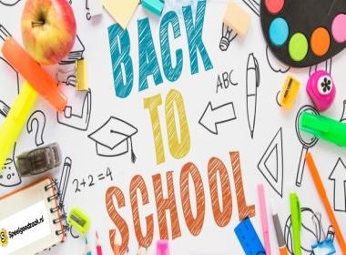 De leukste schoolspullen | Goedkoop online bij Speelgoedzaak.nl
