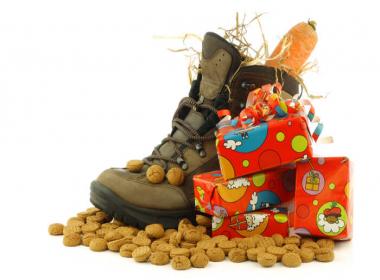 Schoencadeautjes onder 1 euro | Speelgoedzaak.nl