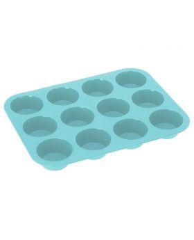 Bakvorm Muffin Landon Silicone