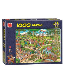 2050409a.jpg