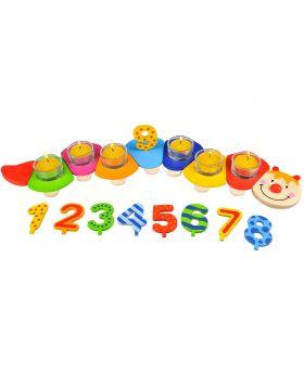 5299449b.jpg