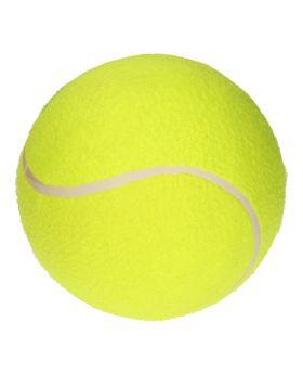 Tennisbal XL